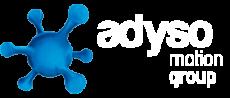 Adyso Motion Group